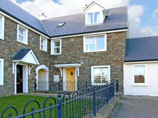 Castletownsend, Skibbereen, County Cork - 11069 - Castletownshend vacation rentals