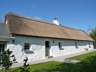 Mountrath, Slieve Bloom Mountains, County Laois - 11071 - Mountrath vacation rentals