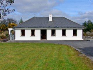 Ballydehob, Mizen Head, County Cork - 11097 - Ballydehob vacation rentals
