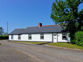 Randalstown, Lough Neagh, County Antrim - 11115 - Ardnatrush vacation rentals