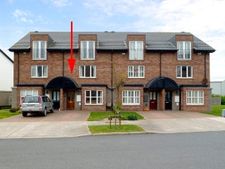 Annagassan, Dundalk Bay, County Louth - 11124 - Annagassan vacation rentals