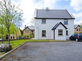 Mountshannon, Lough Derg, County Clare - 11131 - Mountshannon vacation rentals