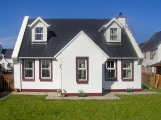 Dunfanaghy, Atlantic Coast, County Donegal - 11148 - Dunfanaghy vacation rentals
