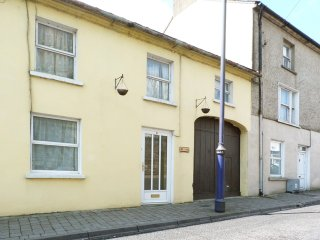 Cappoquin, Blackwater Valley, County Waterford - 11165 - Cappoquin vacation rentals