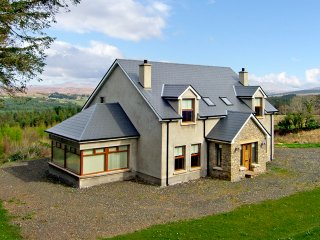 Lettermacaward, Gwebarra Bay, County Donegal - 11173 - Lettermacaward vacation rentals