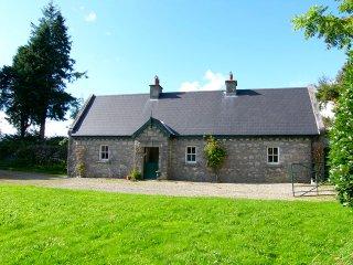 Knockananna, East Coast, County Wicklow - 1122 - Baltinglass vacation rentals