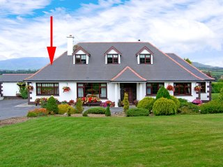 Kilmacthomas, Dungarvan Harbour, County Waterford - 11258 - Kilmacthomas vacation rentals