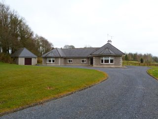 Dundrum, Galtee Mountains, County Tipperary - 11271 - Dundrum vacation rentals