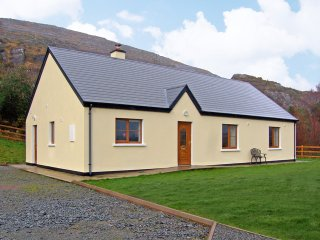 Adrigole, Bantry, County Cork - 11321 - Adrigole vacation rentals