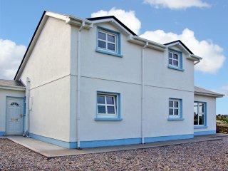 Lettermullen, Connemara, County Galway - 11342 - Lettermullan vacation rentals
