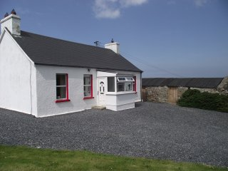 Clonmany, Ballyliffin, County Donegal - 11417 - Clonmany vacation rentals