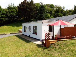 Letterfrack, Connemara, County Galway - 11468 - Letterfrack vacation rentals