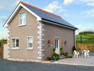 Ballybay, White Lough, County Monaghan - 11472 - Killyliss vacation rentals