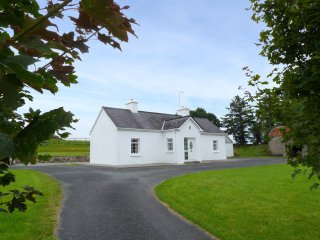 Boyle, Lough Key, County Roscommon - 1150 - Boyle vacation rentals