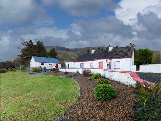 Grange, Benbulben, County Sligo - 11510 - Cashelgarran vacation rentals