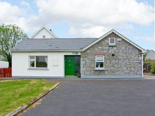 Ennis, Market Town, County Clare - 11521 - Ennis vacation rentals