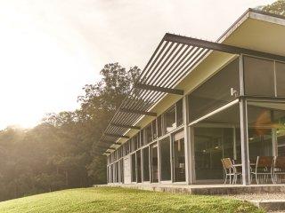 Bundaleer - Kangaroo Valley vacation rentals