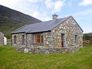 Dugort, Achill Island, County Mayo - 11536 - Dugort vacation rentals