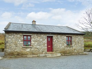 Hollywood, Wicklow Mountains, County Wicklow - 11529 - Granabeg vacation rentals