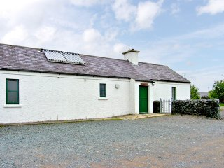 Omagh, Sperrin Mountains, County Tyrone - 11540 - Emyvale vacation rentals