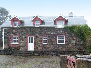 Lauragh, Beara Peninsula, County Kerry - 11571 - Lauragh vacation rentals