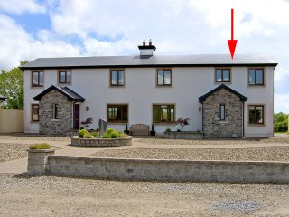 Ardrahan, Nr Galway City, County Galway - 11575 - Ardrahan vacation rentals