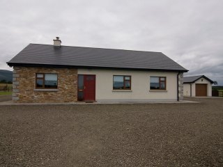 Lemybrien, Dungarvan Harbour, County Waterford - 11584 - Stradbally vacation rentals