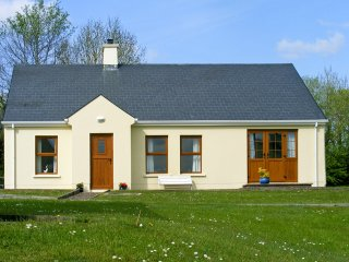 Kesh, Lough Erne, County Fermanagh - 11620 - Pettigo vacation rentals