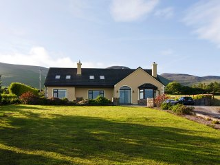 Inch, Dingle Peninsula, County Kerry - 11636 - Camp vacation rentals