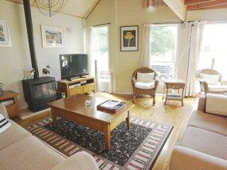 Cloud Nine Chalet - Kangaroo Valley vacation rentals
