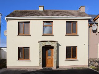 Ballydavid, Dingle Peninsula, County Kerry - 11676 - Dingle vacation rentals