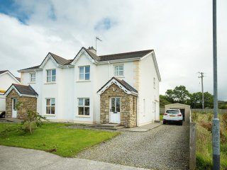 Culdaff, Inishowen Peninsula, County Donegal - 11687 - Culdaff vacation rentals