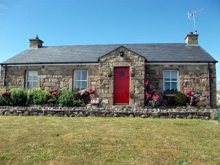 Ballyshannon, Donegal Bay, County Donegal - 118 - Ballyshannon vacation rentals