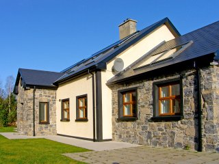 Ballyshannon, Donegal Bay, County Donegal - 11836 - Ballyshannon vacation rentals