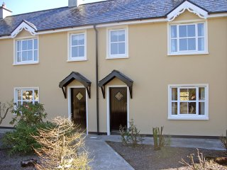 Glengarriff, Beara Peninsula, County Cork - 11837 - Glengarriff vacation rentals