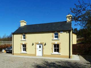 Kiltegan, Wicklow Gap, County Wicklow - 11845 - Baltinglass vacation rentals