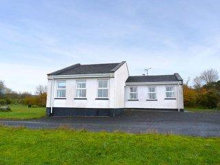 Drumkeeran, Lough Allen, County Leitrim - 11864 - Carrick-on-Shannon vacation rentals