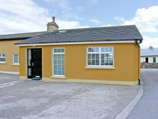 Castlegregory, Dingle Peninsula, County Kerry - 11896 - Castlegregory vacation rentals