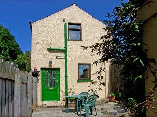Ballycastle, Antrim Coast, County Antrim - 11957 - Greencastle vacation rentals