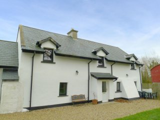 Campile, New Ross, County Wexford - 12050 - Campile vacation rentals