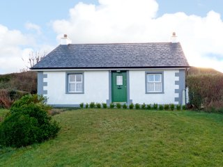 Bailieborough, Lakeland, Cavan, County Cavan - 12094 - Bailieborough vacation rentals