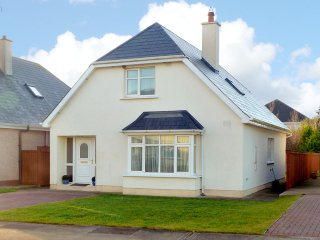 Rosslare, Rosslare Harbour, County Wexford - 12133 - Rosslare vacation rentals