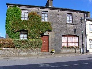 Clonbur, Joyce Country, County Galway - 12157 - Clonbur vacation rentals