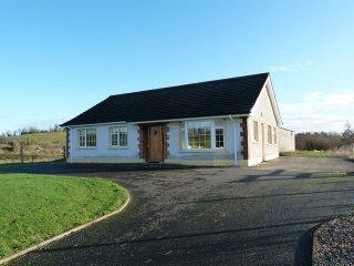 Redhills, Lakeland, Cavan, County Cavan - 12179 - Ballyhaise vacation rentals
