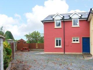 Ballyduff, Blackwater Valley, County Waterford - 12180 - Glencairn vacation rentals