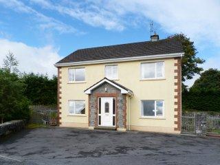 Clonbur, Connemara, County Galway - 12206 - Clonbur vacation rentals