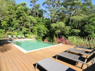 Beautiful 7 bedroom House in Kangaroo Valley with Internet Access - Kangaroo Valley vacation rentals