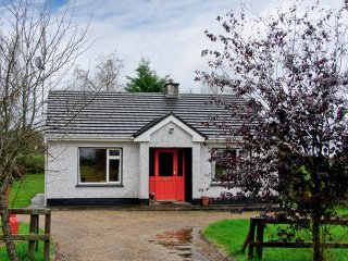 Carrick-On-Shannon, Lough Key, County Leitrim - 12226 - Dangan vacation rentals