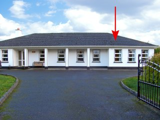 Headford, Lough Corrib, County Galway - 12229 - Headford vacation rentals