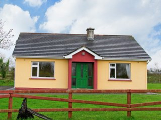 Carrick-On-Shannon, Lough Key, County Leitrim - 12280 - Dangan vacation rentals